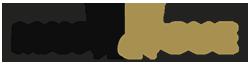 MAX-SUE Logo